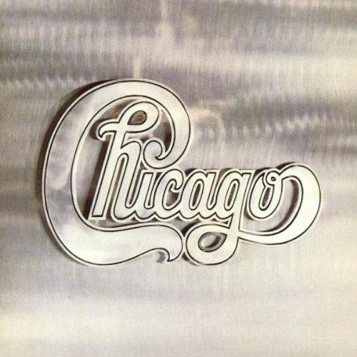 Chicago Make Me Smile cover art