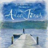 Aled Jones - Suo Gan