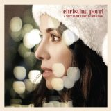 Christina Perri - Something About December
