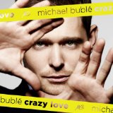 Michael Buble - Baby (You've Got What It Takes)