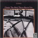 Barry Harris Indiana (Back Home Again In Indiana) cover art