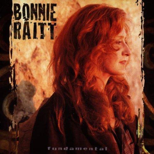 Bonnie Raitt Lover's Will cover art