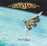 Boston We're Ready cover art