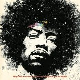 Jimi Hendrix Killing Floor cover art