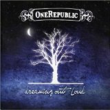 OneRepublic Apologize cover art