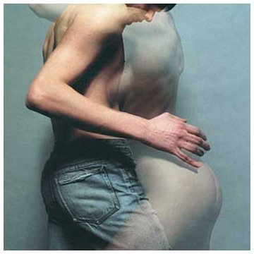 Placebo The Bitter End cover art