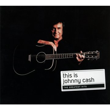 Sunday Morning Coming Down | Johnny Cash | Lyrics & Chords