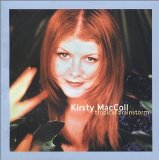 Kirsty MacColl - In These Shoes