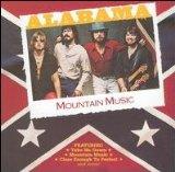 Mountain Music