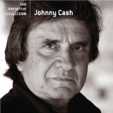 Johnny Cash - The Wanderer