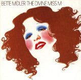 Bette Midler - Do You Want To Dance?