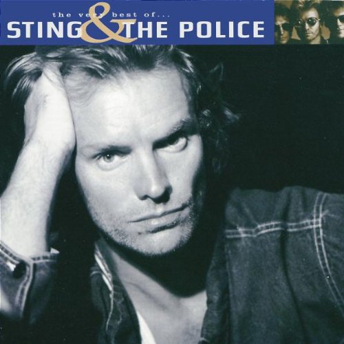 The Police Fall Out cover art