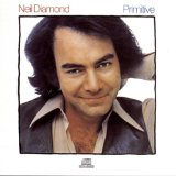 Neil Diamond You Make It Feel Like Christmas l'art de couverture