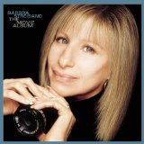Barbra Streisand - A Taste Of Honey
