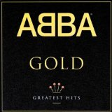 S.O.S. (Abba - Gold) Noter