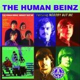 Nobody But Me (The Human Beinz) Noder