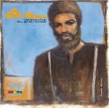 Gil Scott-Heron Lady Day And John Coltrane l'art de couverture