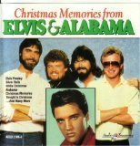Alabama Christmas In Dixie cover art