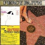 Percy Faith - The Virginian