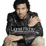 All Night Long (All Night) (Lionel Richie - Cant Slow Down) Digitale Noter