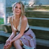 LeAnn Rimes Something's Gotta Give cover kunst