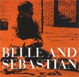 Belle And Sebastian The Gate cover art