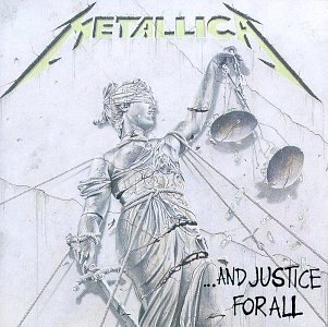 Metallica The Prince cover art