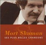 L'Accordeon Naufrageur-Mort Shuman