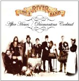 The Little River Band Happy Anniversary arte de la cubierta