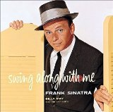 Frank Sinatra - Love Walked In
