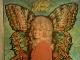 Dolly Parton Love Is Like A Butterfly cover art