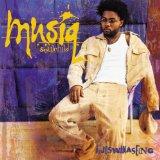 Love (Musiq Soulchild) Noten