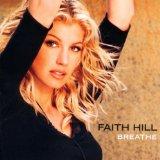 Breathe (Faith Hill) Bladmuziek