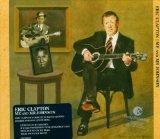 Eric Clapton - Milkcow's Calf Blues