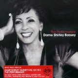 Shirley Bassey - This Time