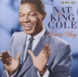 Nat King Cole - If I Had You
