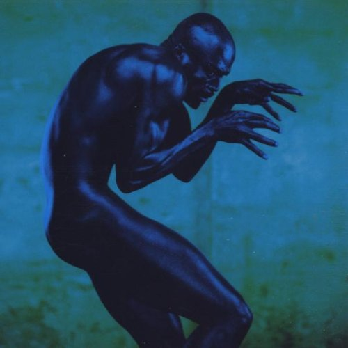 Seal Human Beings cover art