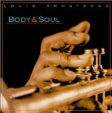 Louis Armstrong - Muskrat Ramble