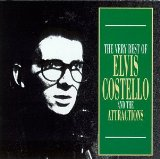 She - Elvis Costello