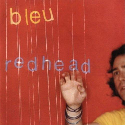 Bleu Somebody Else cover art