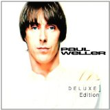 Paul Weller - Into Tomorrow
