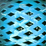 The Who - Tommy Can You Hear Me