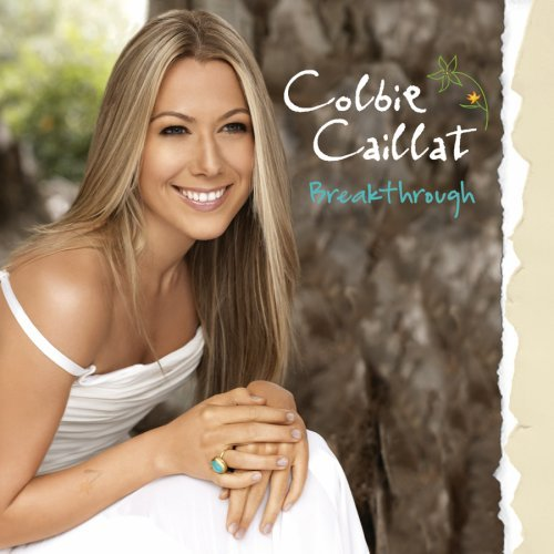 Colbie Caillat Stay With Me cover art