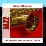 Duke Ellington - Birmingham Breakdown