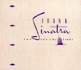 Frank Sinatra - The One I Love Belongs To Somebody Else