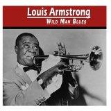 Louis Armstrong - Twelfth Street Rag