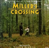 Millers Crossing (End Titles)