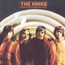 The Kinks - Days