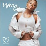 Ooh! (Mary J. Blige) Partitions