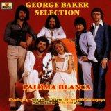 Tablature guitare Little Green Bag (from Reservoir Dogs) de George Baker - Tablature Guitare